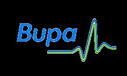 Bupa & Geraldine Rudkins Acupuncture & Herbal Medicine Kilkenny Ireland