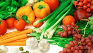 Food Intolerance - Geraldine Rudkins Acupuncture & Herbal Medicine Kilkenny Ireland