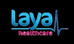 Laya & Geraldine Rudkins Acupuncture & Herbal Medicine Kilkenny Ireland