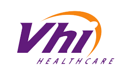 VHI & Geraldine Rudkins Acupuncture & Herbal Medicine Kilkenny Ireland
